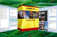 English Logic Learning Suite Standard Ed screenshot